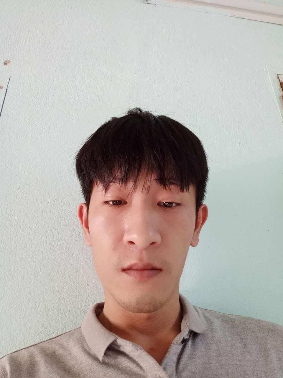 Tấn Trương Duy