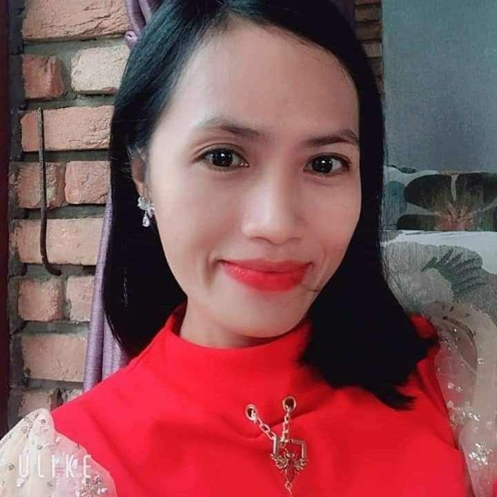 Lam Thái Thùy