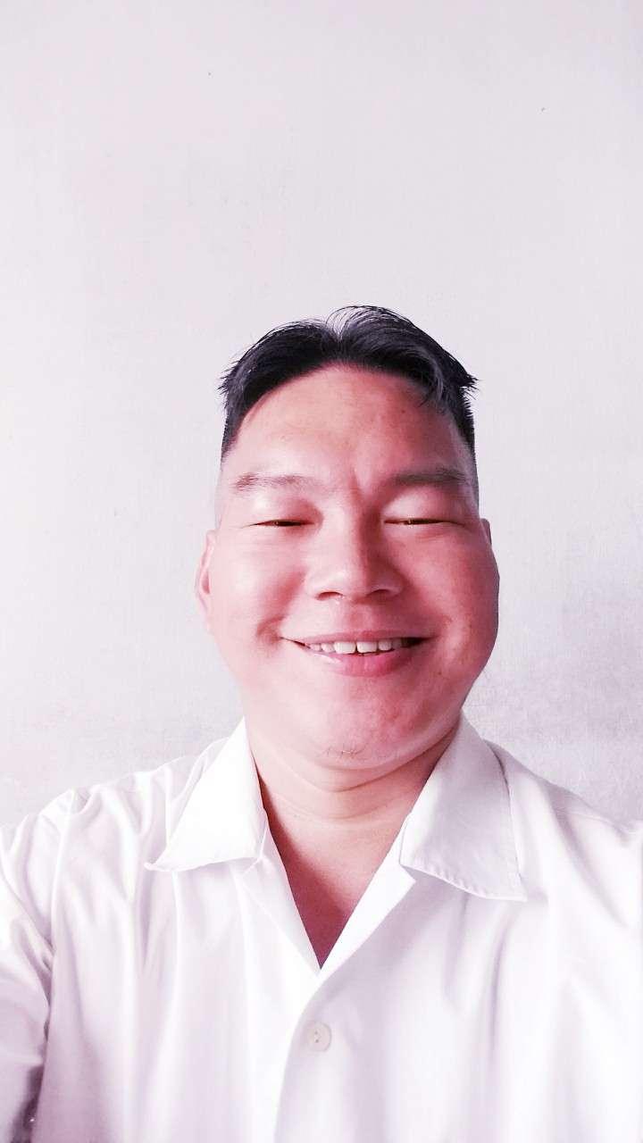 Hoàng Nguyễn Ngọc